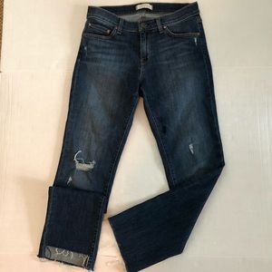 Principle Denim